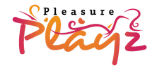 Pleasure Playz Adult Sex Toys Blog