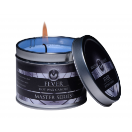 fever-hot-wax-candle